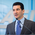Trump Nominates Gottlieb as FDA Commissioner