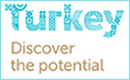 SFF17 Turkey Logo-2.jpg