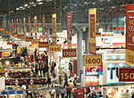 Summer Fancy Food Show  Shows   Events of Fancy Food Show New York Address