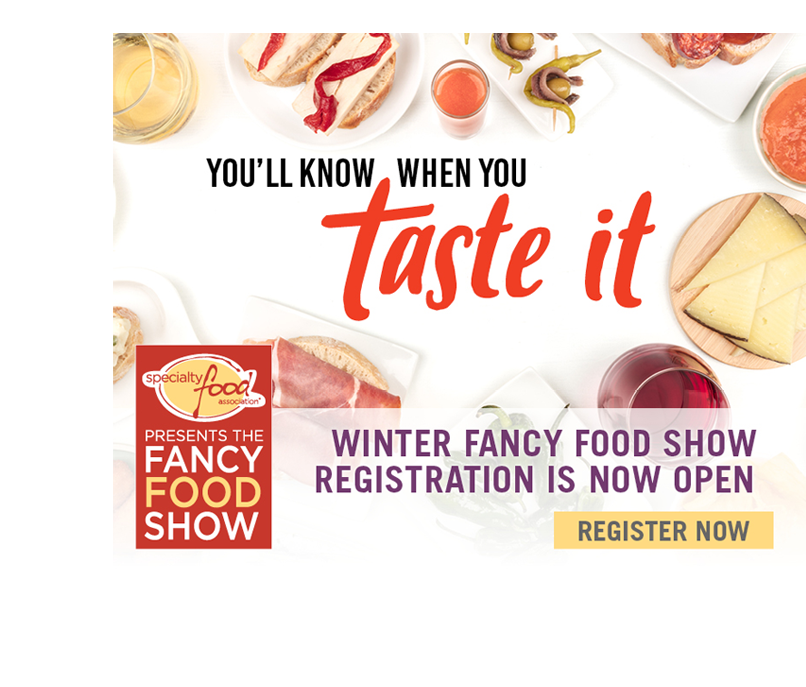 2018 8 wffs19 reg home png fancy food show