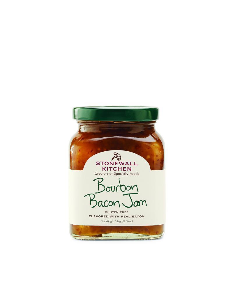 tillen farms bada bing cherries product marketplace rh specialtyfood com