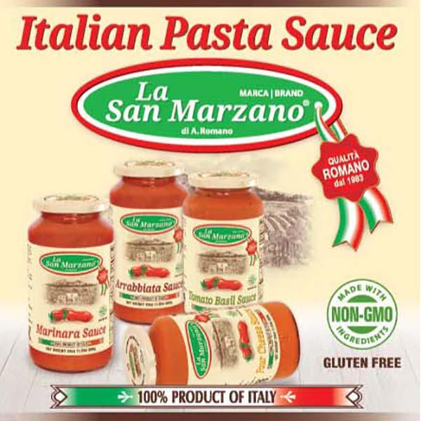 La Regina Di San Marzano Usa Inc Product Marketplace