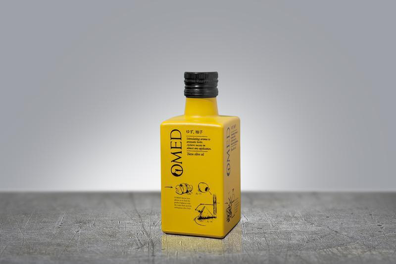 Venchipa Sl O Med Picual Evoo Product Marketplace