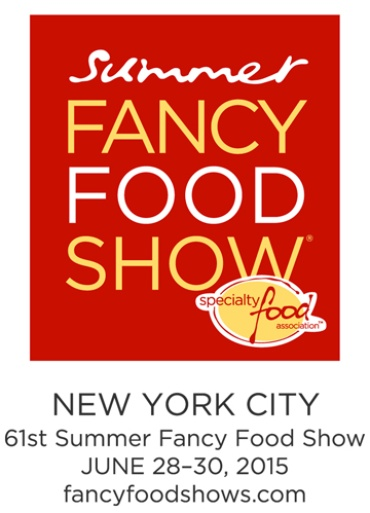 Italy Signs on as Partner Country Sponsor of Summer Fancy Food Show   NewsItaly Signs on as Partner Country Sponsor of Summer Fancy Food   of Fancy Food Show Nyc 2015