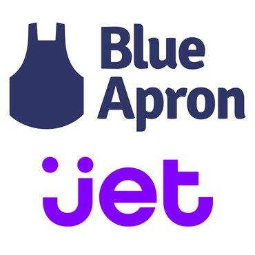 Blue Apron, Jet com Part Ways | News