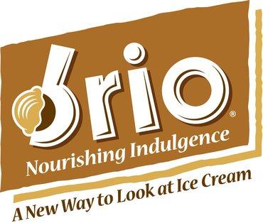 Upgrade Your Ice Cream: New Brio Ice