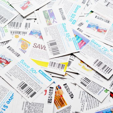 Consumers Seek Coupons For Online Grocery Shopping And Meal Kits News