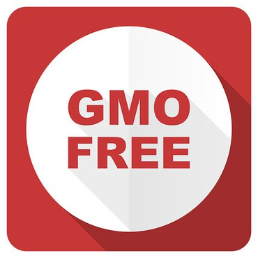USDA Developing GMO-Free Government Certification | News