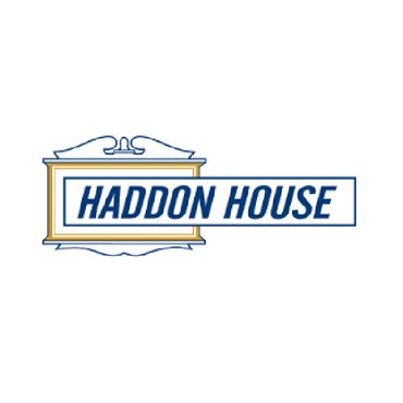 Haddon House Food Products logo
