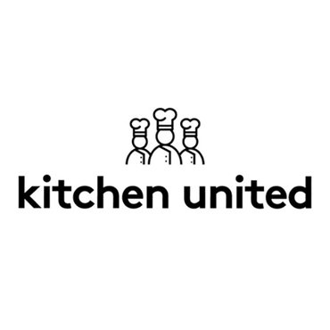 Kitchen United Opens Facility in