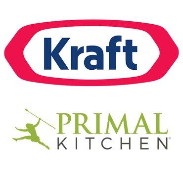 Kraft Heinz Acquires Primal Nutrition News