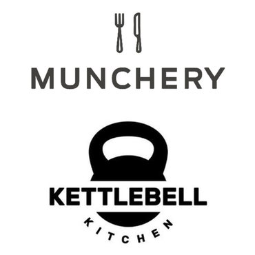 Munchery Partners with Kettlebell