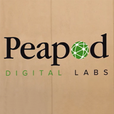 Ahold Delhaize to Launch CPG Digital Media Service   News