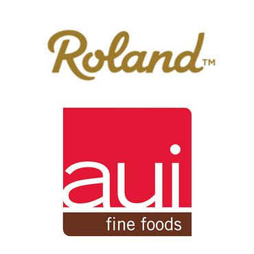 Roland Foods Acquires Albert Uster Imports | News