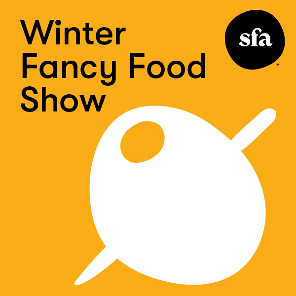 Discover Big Ideas at the Winter Fancy Food Show