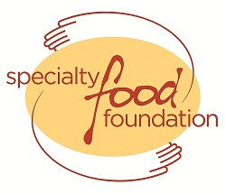 Specialty Food Foundation