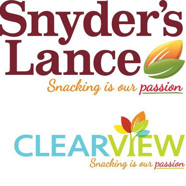 Snyder's-Lance Introduces Clearview Foods Division | News