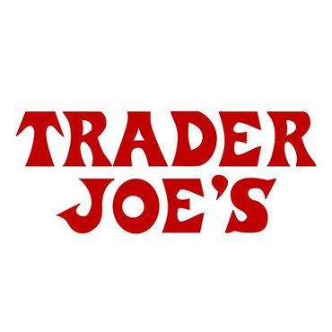 Trader Joe\'s Makes Big Changes | News