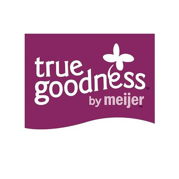 meijer combines natural and organic product lines news
