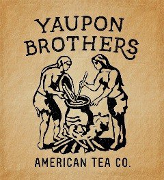 AMERICAN TEA GROWERS, YAUPON BROTHERS, RELEASE NEW PRODUCTS FOR SUMMER FFS