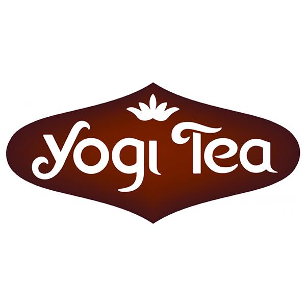 Yogi Tea Builds First Us Leed Certified Tea Plant
