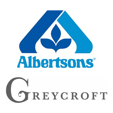 Albertsons, Greycroft Create Fund to Invest in Grocery Sector | News