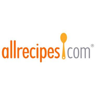 Allrecipes Com Integrates With Amazonfresh News