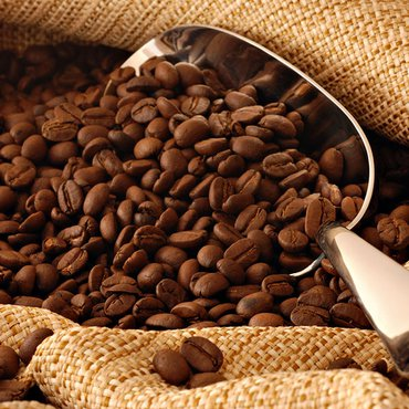 Jacobs Douwe Egberts Offers To Buy Malaysian Coffee Company