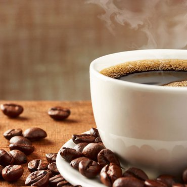 86af7f3f2 Can High-Quality Coffee Also Be Inexpensive? | News