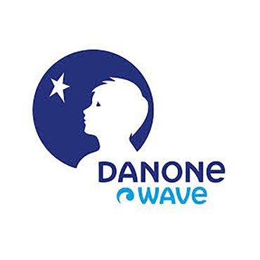 DanoneWave Changes Name, Achieves B Corp. Certification | News
