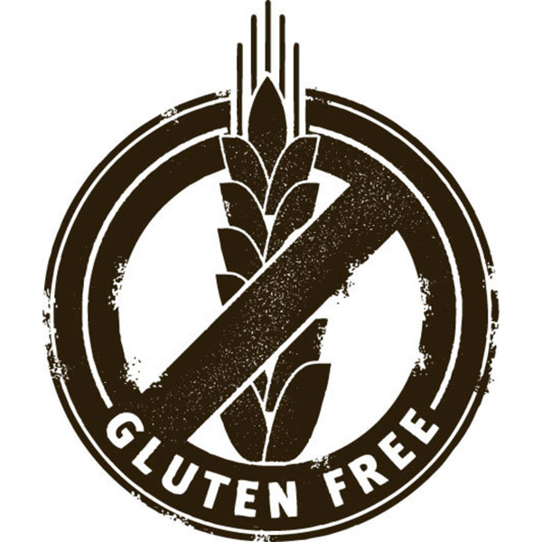 Kent State University Goes Gluten-Free | News