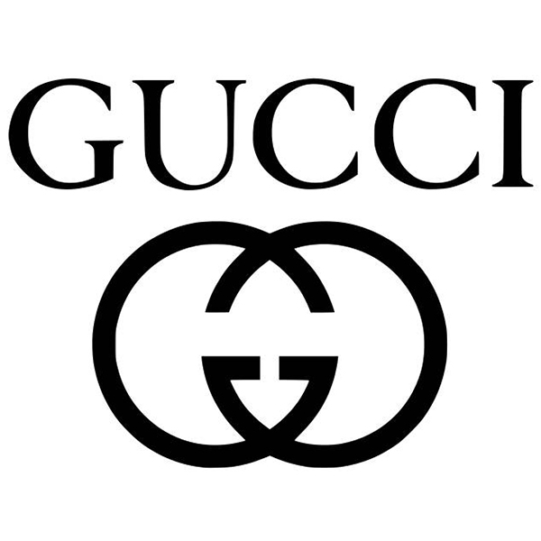 Gucci Opens High End Restaurant In Florence News