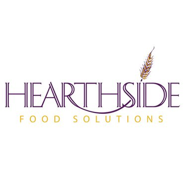 Hearthside Foods