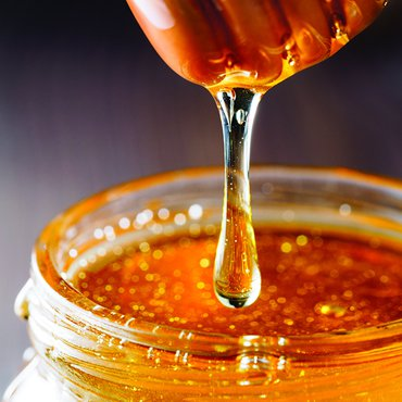 Honey Prices on the Rise Globally