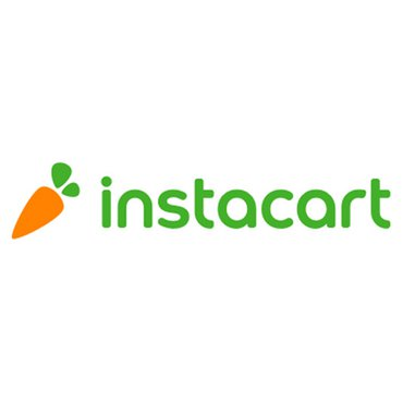 Instacart to Open Customer Experience Center | News