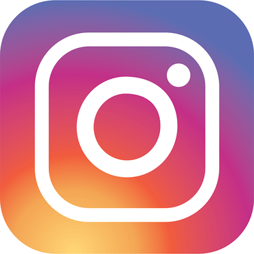 Instagram Adds Food Action Buttons | News