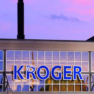 Kroger Tests New Natural Organic Offerings Store Layouts At Fred