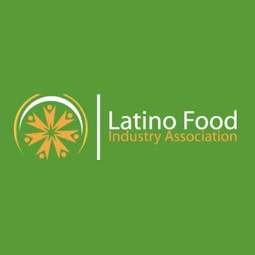 Latino Food Industry Association  >> The Latino Food Industry Association Launches News