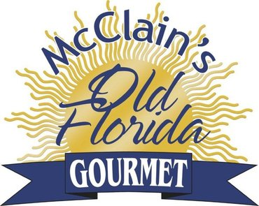 McCLAIN'S OLD FLORIDA GOURMET AND NASSAU CANDY COMBINING