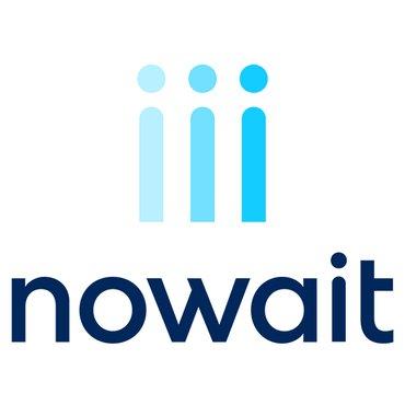 Restaurant Waitlist App Releases Payment Platform News