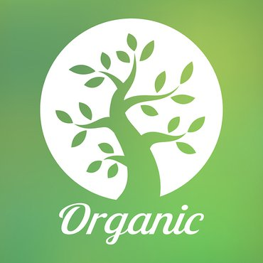 USDA to Provide $11.9M in Organic Certification Aid | News