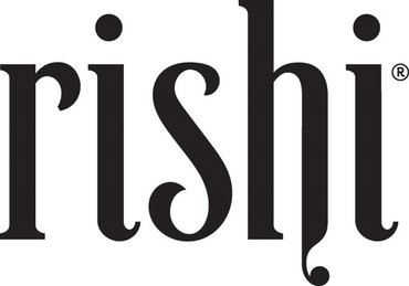 Rishi Launches Hospitality Tea Service Collection News