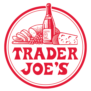 Trader Joe\'s Under Scrutiny for Overuse of Plastic Packaging | News