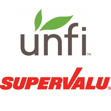 UNFI to Acquire Supervalu | News